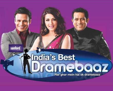 India's Best Dramebaaz Season 3 auditions to take place in Ranchi