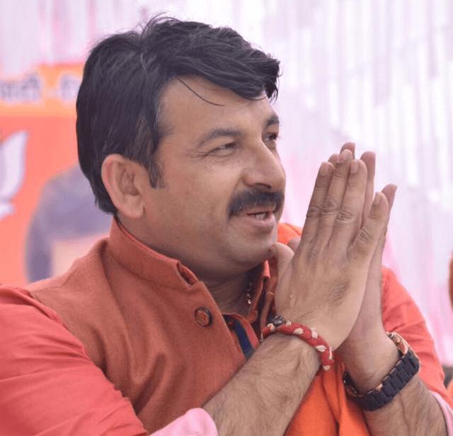 King of Bhojpuri film industry sings a song-Ansan Par Rahti Hai Yar