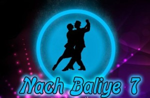'Couples in 'Nach Baliye 7' are genuine'