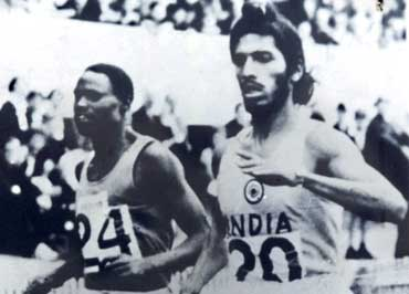 Bhag Milkha Bhag to be filmed in Thailand