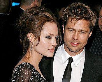 Brad Pitt-Angelina Jolie want more kids