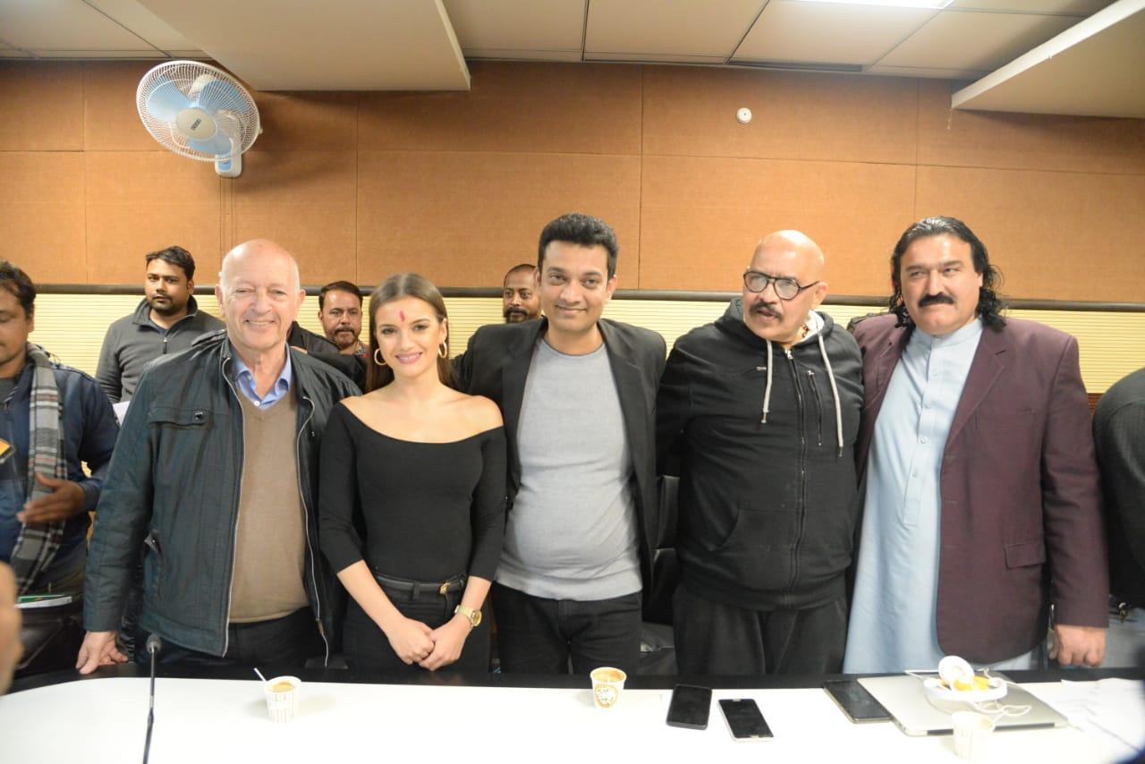 JIFFA highlights J'hand turning as film making hub