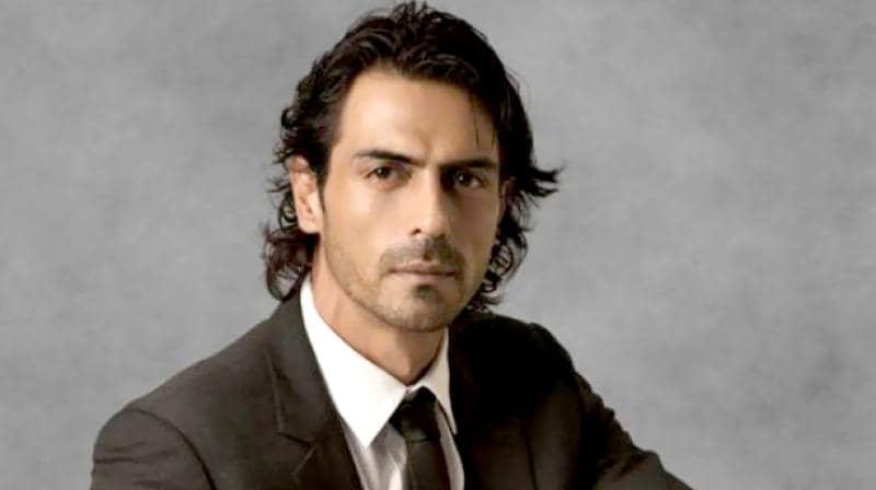 Bollywood actor Arjun Rampal to be quizzed by NCB