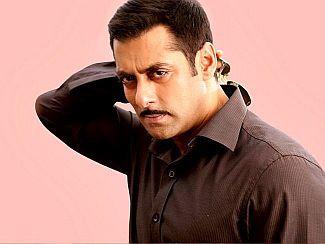 Salman rejects Chetan Bhagat's script of 'Kick'