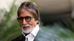 European Union honours Big B