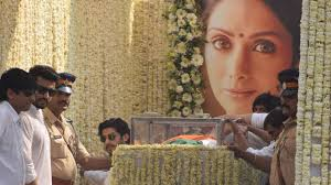 Sridevi's death 'looks like a planned murder'