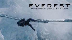 """""""Everest"""" all set to hit Indian theatres on September 18"""