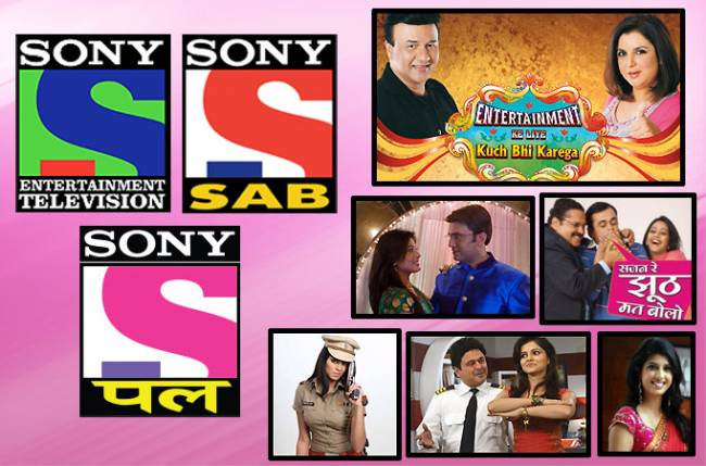 Independence Day Quotes of SAB TV Artists