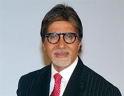 Ranvir may not marry,Big B not to sail smoothly…in 2013