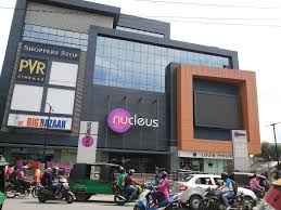 Movie fans in cheers as cinema halls to re open on October 15