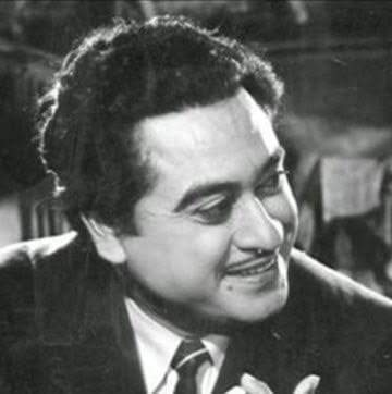 music-lovers-pay-tributes-to-kishore-kumar-on-his-92nd-birthday