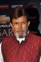 Rajesh Khanna was 'very demanding and an arogant man'