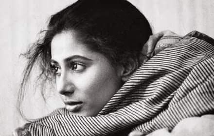 smita-patil-a-senstive-actress