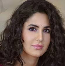 katrina-kaif-waiting-for-theatres-to-open-in-post-covid-lockdown-world