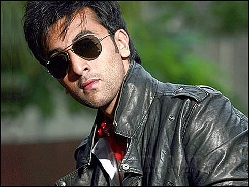 Ranbir Kapoor coughs up Rs 60,000 fine