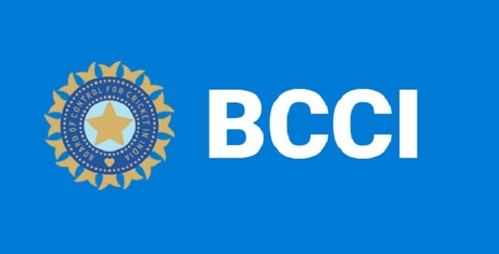 BCCI appoints former DGP (Rajasthan) Ajit Singh as Head, Anti-Corruption Unit