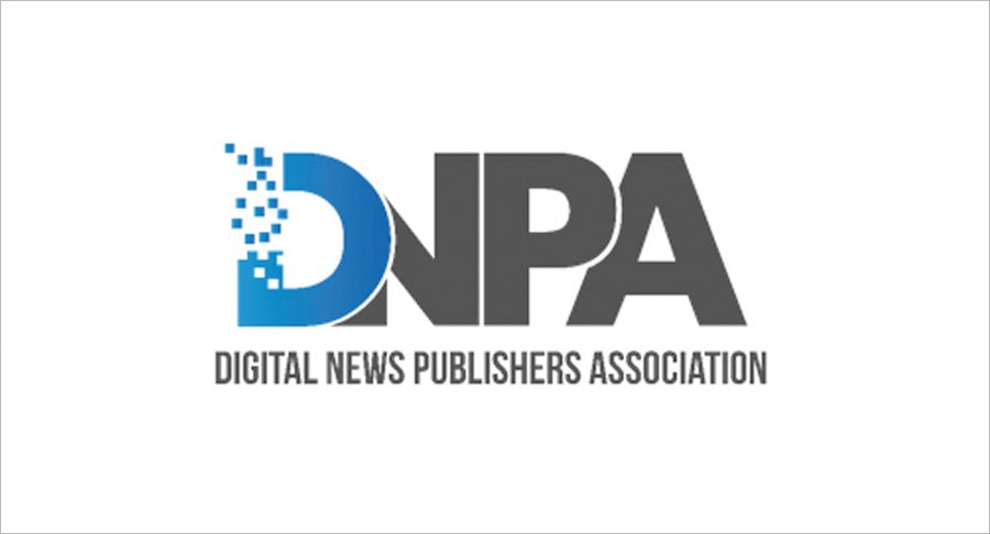 Digital News Publishers Association draws Code of Ethics for its Members