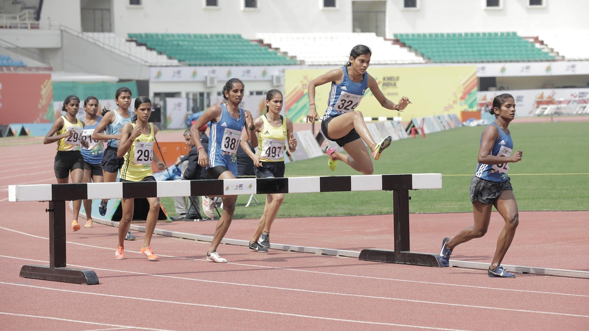 sports-ministry-to-open-up-143-khelo-india-centres-in-india