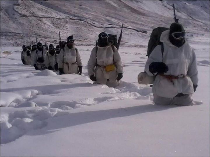 Congress wanted to give Siachen glacier to Pakistan: Shyam Saran