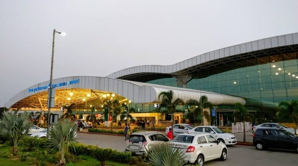 plan-afoot-to-expand-birsa-munda-airport-in-ranchi