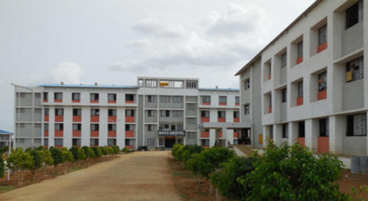 centre-plans-to-establish-367-eklavya-model-residential-schools-for-tribals