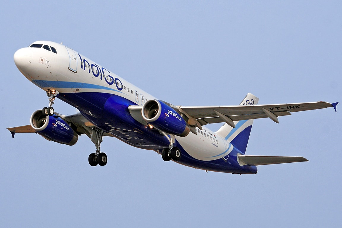 IndiGo,Spice Jet,GoAir hike excess baggage charge