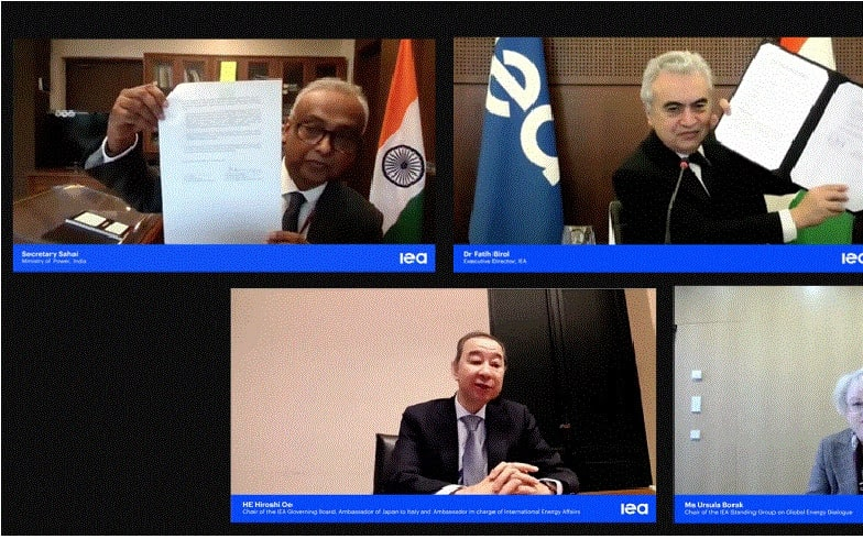 india-inks-strategic-partnership-agreement-iea