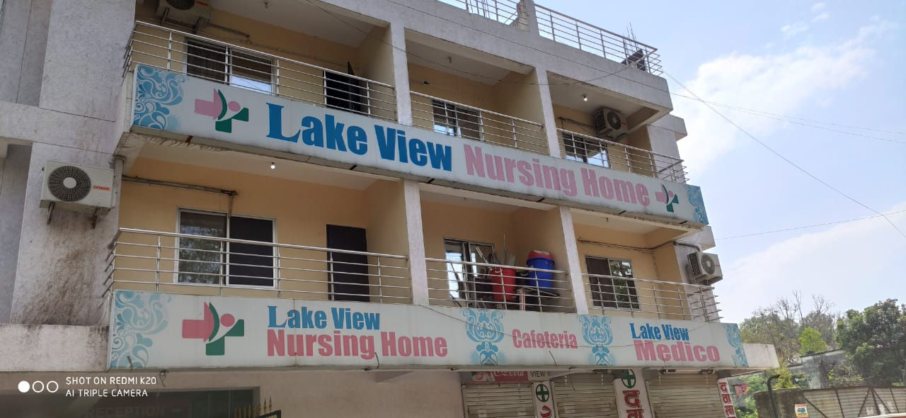 covid-19-can-spread-to-rims-from-lake-view-hospital