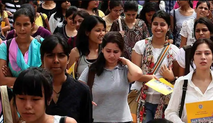 97-percent-students-pass-in-jac-s-class-9-exam-results