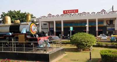 rs-50-000-crore-project-to-build-125-world-class-railway-stations-across-india-in-progress-irdc