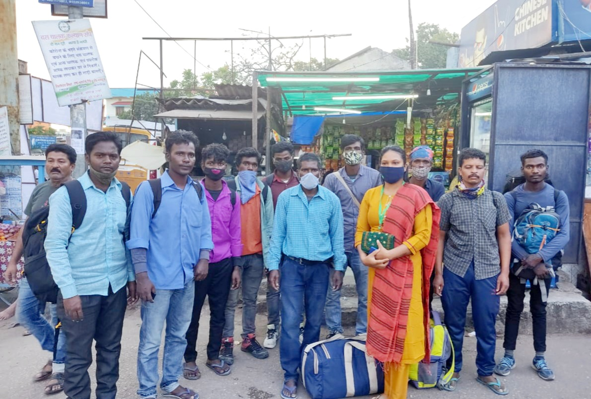 in-all-61-labrourers-of-jharkhand-return-from-hp