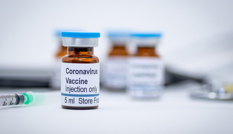 in-jharkhand-67390-people-have-been-administered-with-second-dose-of-covid-19-vaccine