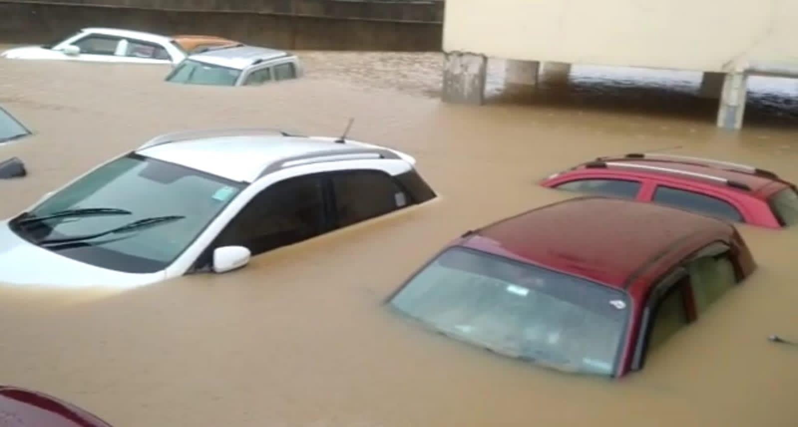 Heavy-monsoon-rains-in-Sawan-now-wreak-havoc-in-Jharkhand