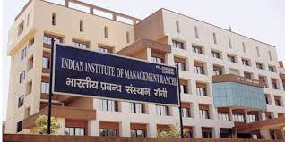 IIM-Ranchi-becomes-first-IIM-to-launch-DigiLocker-facility