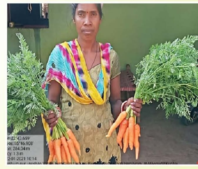 nutritious-food-reaching-the-plates-of-rural-women-and-children-hemant-sarkar