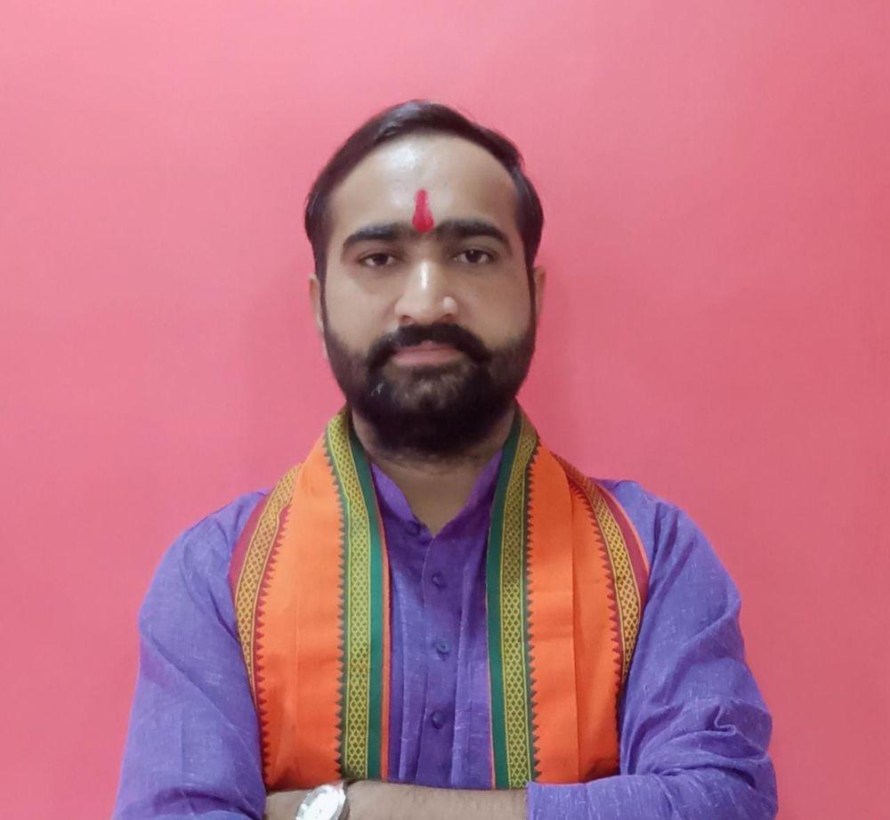 The-game-of-conversion-on-the-land-of-Birsa-Munda-Ritesh-Singh