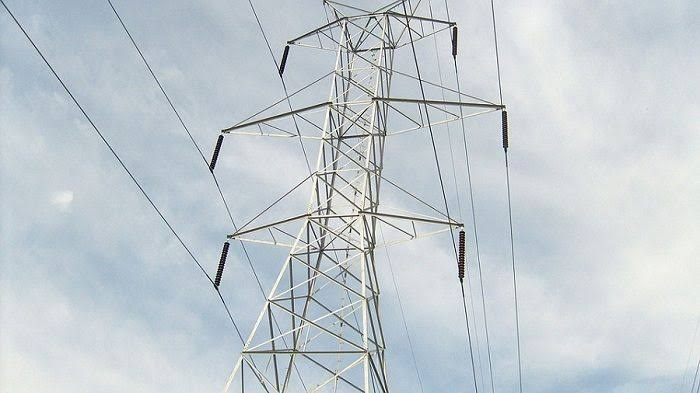 District-level-committee-will-monitor-the-schemes-related-to-electrification-in-Jharkhand