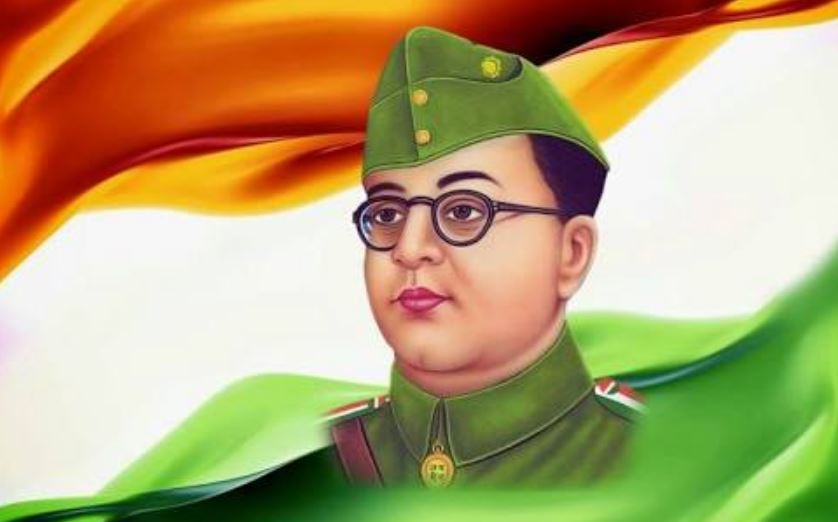 jan-23-will-be-a-public-holiday-on-netaji-subhash-chandra-bose-s-birth-anniversary