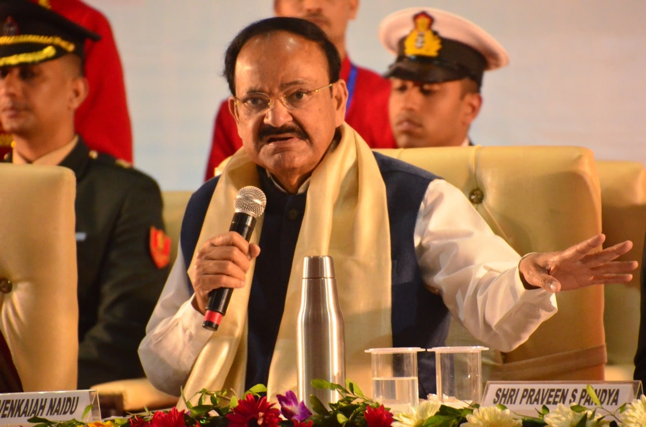 character-dedication-demeanor-and-ability-are-required-to-be-in-a-leader-vp-m-venkaiah-naidu