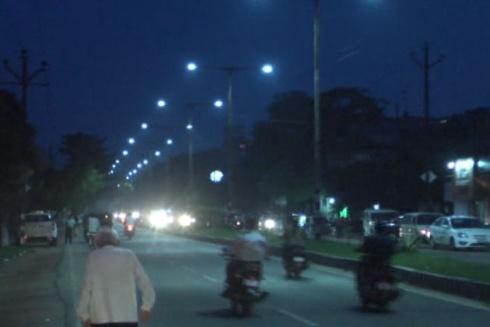 smart-city-mission-jharkhand-ranking-no-1