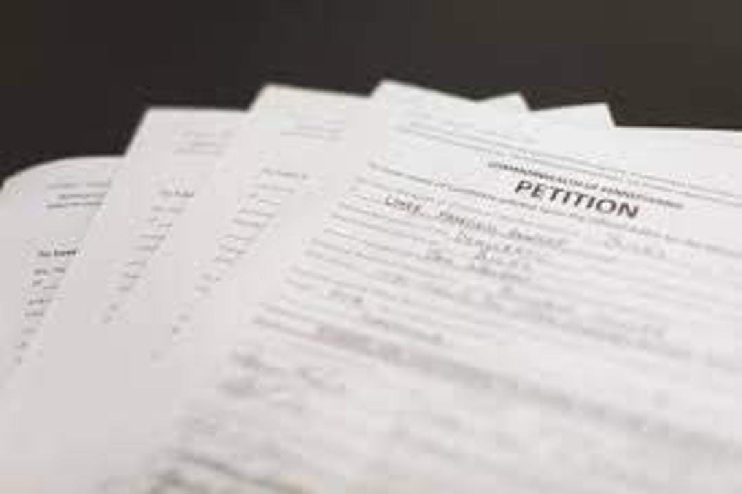 बेरोजगार अभ्यर्थियों ने झारखंड के राज्यपाल रमेश बैस को लिखा पत्र, सभी लंबित नियुक्तियों को जल्द पूर्ण करने का आग्रह किया