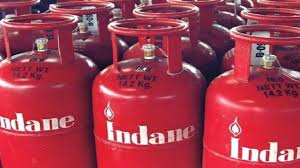 indane-plans-to-start-domestic-gas-service