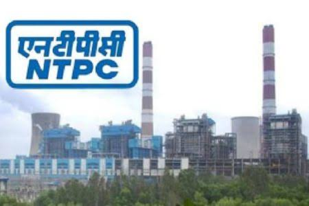 NTPC-for-construction-of-office-building-in-Ranchi-Received-total-area-2-05-acres-of-land