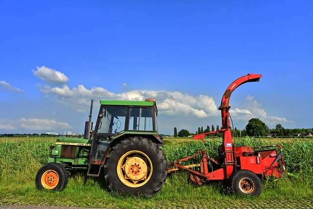 Agricultural-mechanization-an-inevitable-change-a-plan-to-increase-the-income-of-farmers