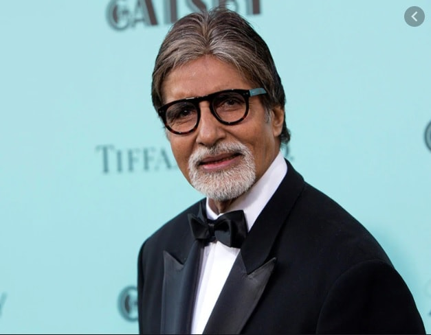 amitabh-bacchan-is-king-of-twitter