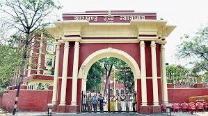 dhanbad-judge-murder-case-hc-raps-cbi