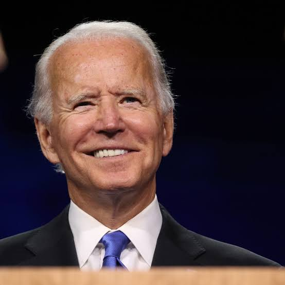 joe-biden-speech-written-by-jndian-origin-american
