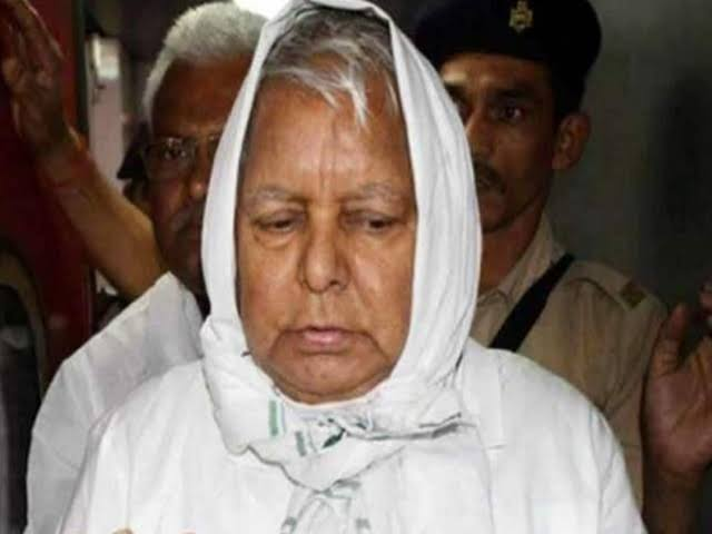 lalu-yadav-down-with-pneumonia