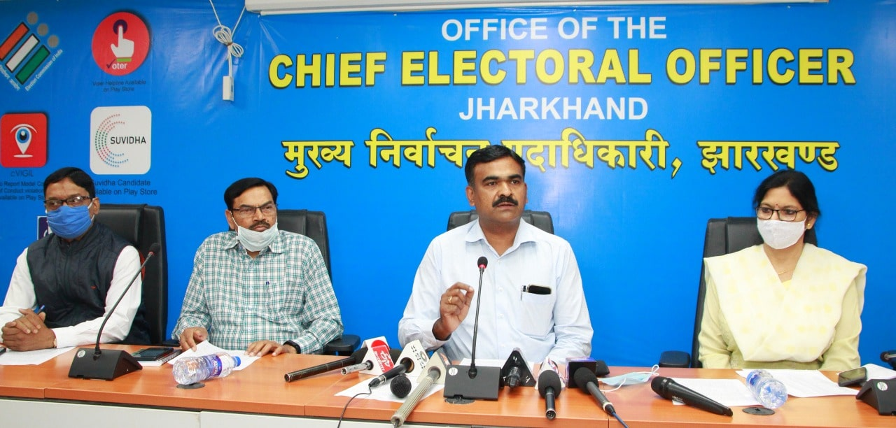 eci-launches-electronic-voter-id