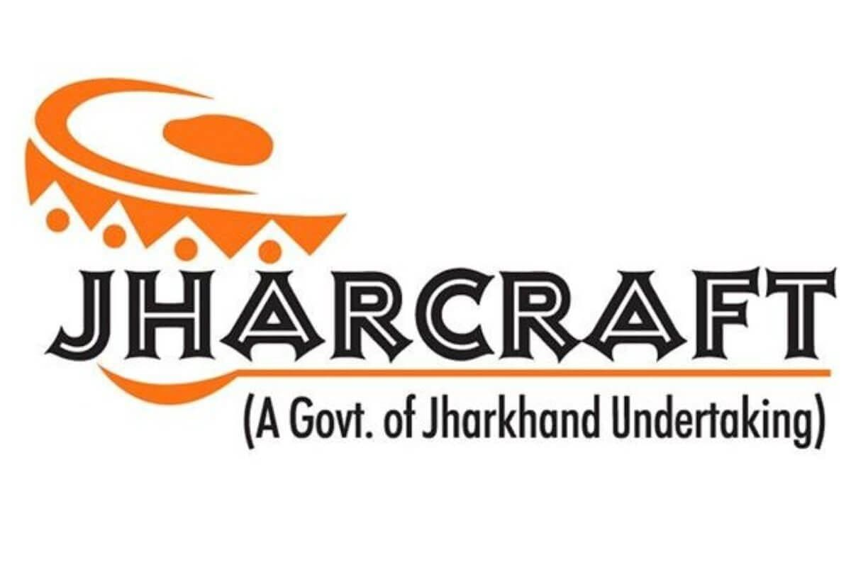 Order-to-initiate-disciplinary-proceedings-against-the-officials-of-Jharcraft-2018-involved-in-the-purchase-of-blankets
